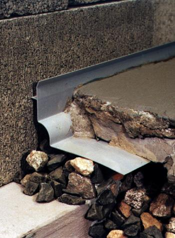 french drain systems for brookhaven  islip  oyster bay Basement Island Facing TV Basement Kitchen Island